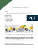 sujeito-avaliação.doc