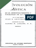 ARINTERO-Evolucion mistica.pdf