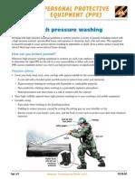 PPE09-042.pdf