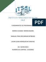 manual de NetBeans.pdf