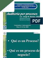 Auditoria por Procesos.pdf