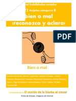 porquebienomal-140224075434-phpapp01