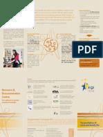 web_141119_EN_EIGE_Flyer_RS5_Reconciliation_lc.pdf