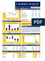 Daily Market Watch - 10 12 2014.pdf