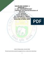1.3 Isostasy .pdf