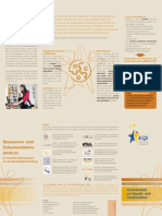 web_141118_DE_EIGE_Flyer_RS5_Reconciliation_lc.pdf