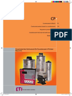 CP - compensare energie reactiva.pdf