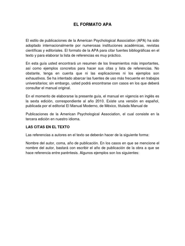 Lujoso Hacer Reanudar Texto Sin Formato Adorno - Colección De ...