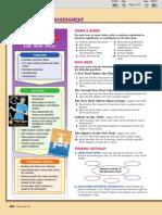 chapter 15 assessment