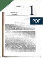 biotecnologia alimentaria.pdf