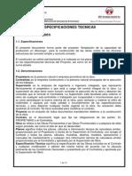 Anexo04-EspecifTecnicas