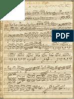 IMSLP96464 PMLP01717 Haydn Sonata D