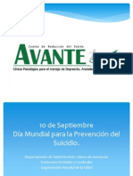 Prevenciondelsuicidio 141011141750 Conversion Gate01
