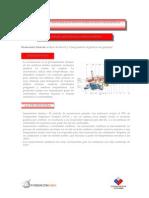 Articles 49990 17 Incineración