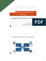07_ArqSis_ArquitecturaSistemas_UML.pdf