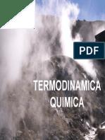 U4 termodinamica quimica