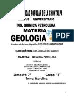 REGISTROS GEOFISICOS
