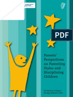 Parents_Perspectives_on_parenting_styles.pdf