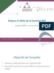 Enjeux&défis_FonctionRH1.pptx