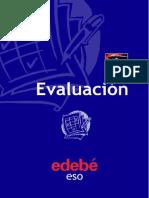 edebe digital 4 ESO.doc