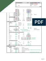 ACI 318-08 Rec Sec. Mx -Q-Torsion Design Rev06.2 12-Apr-2014
