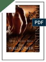 1 El Wallflower Manada Halle