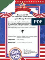 ASTM D4177-1995 - Automatic Sampling