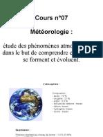 07 Météorologie Pym-s (1)