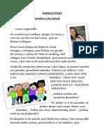 Anexo 7 - Cynthia - Derecho a La Salud