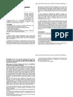001 Viana v. Al-lagadan (Following Digest Format).Doc