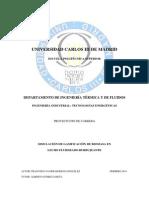 PFC_Simulacion de Gasificacion de Biomasa en Lecho Fluidiz