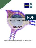 glorietas.pdf
