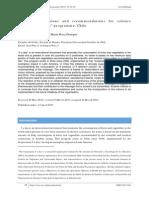 five main colours.pdf