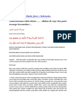 Alala terjemah.pdf