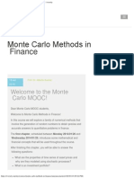 Monte Carlo Methods Course _ Education. Online. Free. _ Iversity (2)