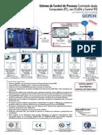 UCPCNSummarized Catalogue 5 Summarized Catalogue 5 Summarized CatalogSummarized Catalogue 5ue 5