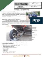 Devoir+de+Contrôle+N°1+-+Génie+mécanique+Véhicule+électrique+-+Bac+Technique+(2010-2011)+Mr+BEN+AMAR+MABROUK.pdf