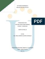 PRODUCTO_03_20142363.pdf
