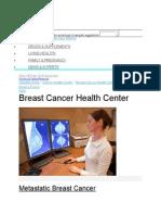 PDF Breast
