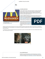 HowStuffWorks _McDonald's Real Estate_.pdf
