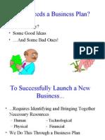 Business Plan2