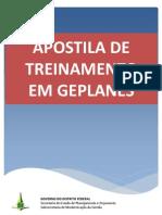 Apostila Geplanes - 2014-V1