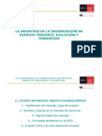 turismodeconvencionesanalisisyevolucion-100531170925-phpapp02.pdf