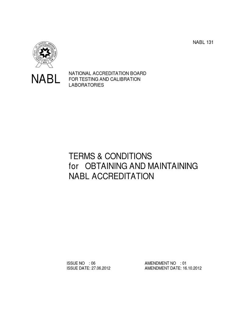 Nabl 131 pdf