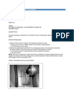 Get pdf | Throttle | Automotive Technologies