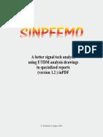 SINPFEMO