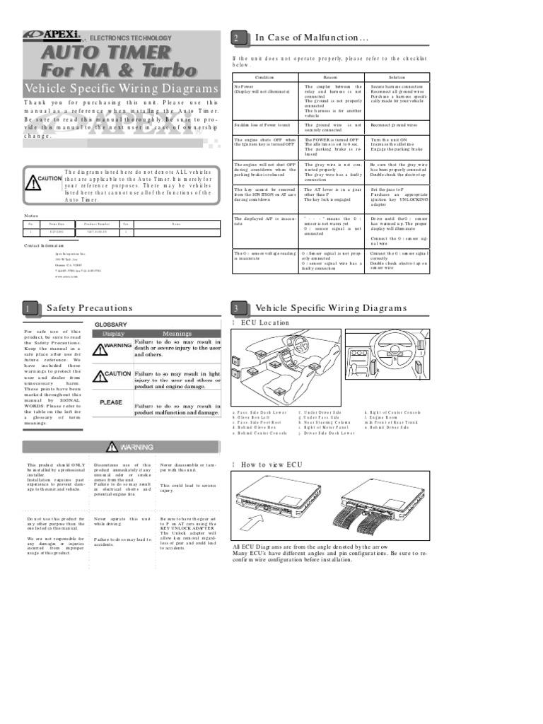 Ef Jl Wiring Diagram Daihatsu Jb Automobiles Design