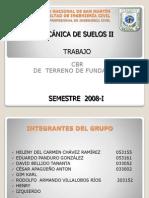 trabajodecbr-130824112227-phpapp01.pdf