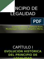 PRINCIPIO DE LEGALIDAD - EXPOSICION (2).pptx
