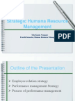 strategichumanaresourcemanagementtolapresentation-120715225007-phpapp02